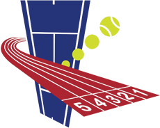 MI Tennis Court & Running Track Company | Goddard Coatings