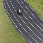 Running-Track-Construction4