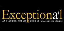ann-arbor-public-school