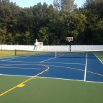 basket-ball-court-construction-11