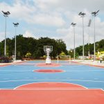 basket-ball-court-construction-12