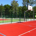 basket-ball-court-construction-13