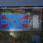 basket-ball-court-construction-3