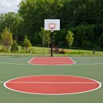 basket-ball-court-construction-6