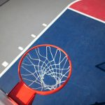 basket-ball-court-construction-7