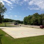 basket-ball-court-construction-8