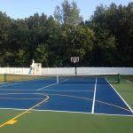 basket-ball-court-construction-9