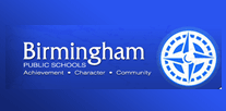 birminham-schools2
