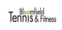 bloomfield-tennis-fitness