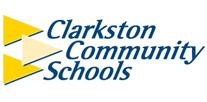 clarkston-community-schools