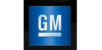 general-motors-company