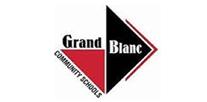 grandblanc-schools