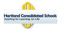 hartland-schools