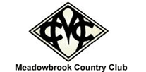meadowbrook-countryclub
