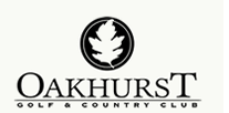 oakhurst-golf-and-country