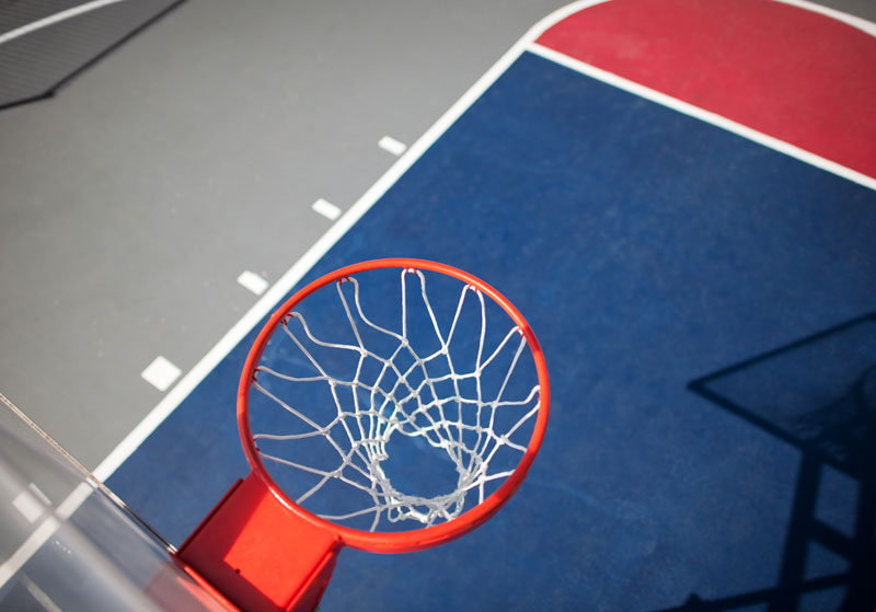 outdoor-basketball-court-coatings