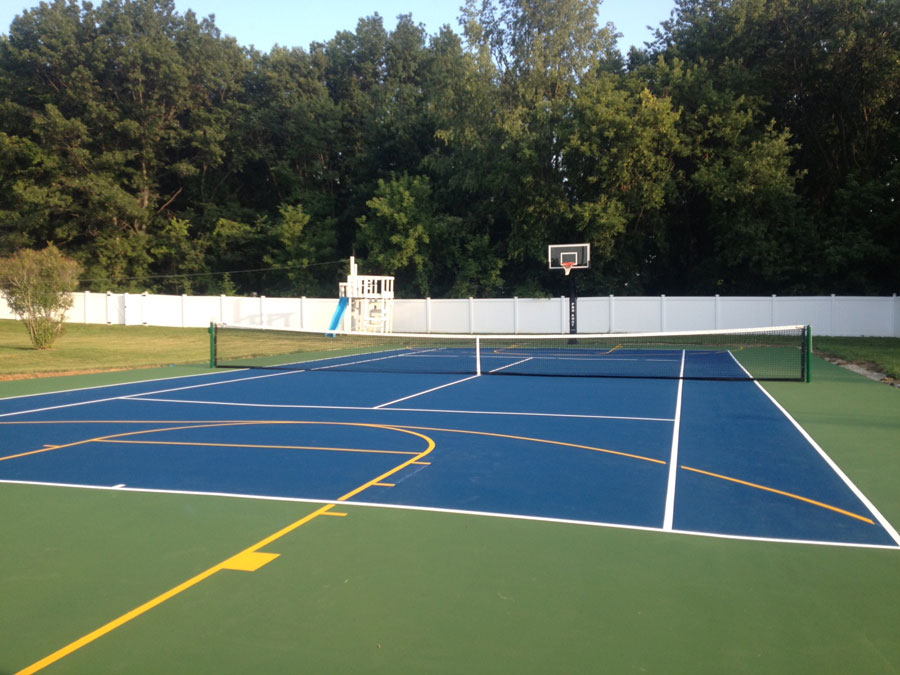 personal-basketball-court-construction