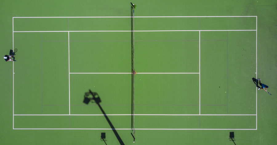 professional-tennis-court-coatings