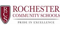 rochester-community-schools2