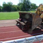 running-track-repair-maintenance1