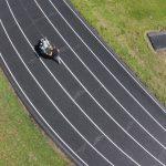 running-track-repair-maintenance5