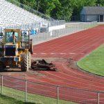 running-track-repair-maintenance6