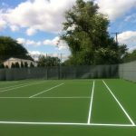 tennis-court-construction-3