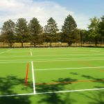 tennis-court-construction-4