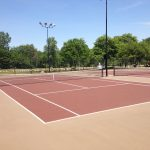 tennis-court-construction-9