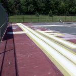 tennis-court-crack-repair6