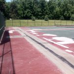 tennis-court-repair11