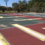 tennis-court-repair2
