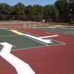 tennis-court-repair3