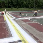 tennis-court-repair4