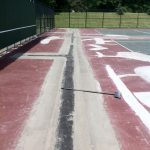 tennis-court-repair7