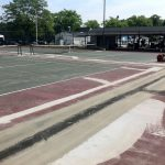 tennis-court-repair8