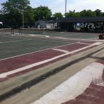 tennis-court-repair9