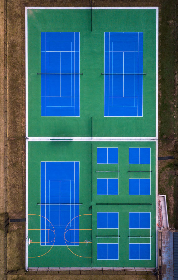 tennis-multi-complex-court-surfaces-coatings