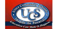 utica-schools