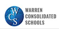 warren-consolodated-schools