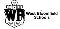 westbloomfield-schools